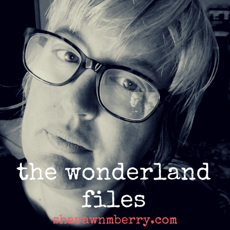 the wonderland files bio page photo