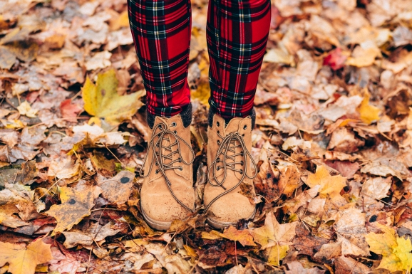 fall_lace_up_boots
