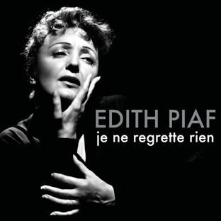 edith-piaf-je-ne-regrette-rien-111508049