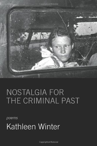 Nostalgia for the Criminal Past