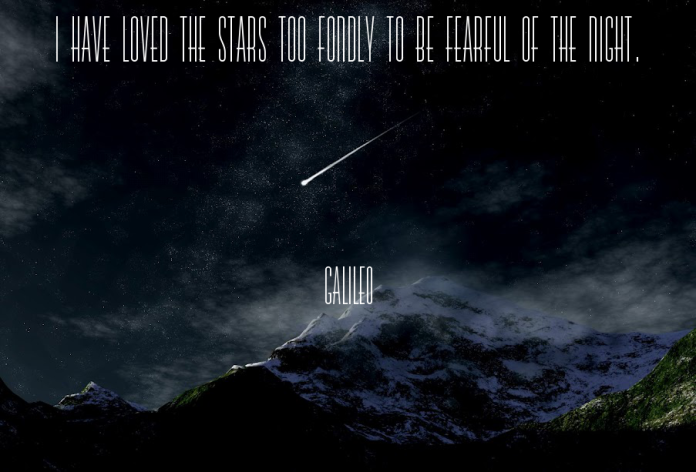 I-have-loved-the-stars-too-fondly-to-be-fearful-of-the-night.-Galileo-Galilei-quote-3