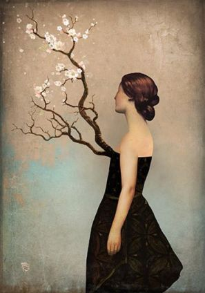 Missing You by Christian Schloe