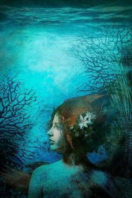 Artwork by Aimee Stewart