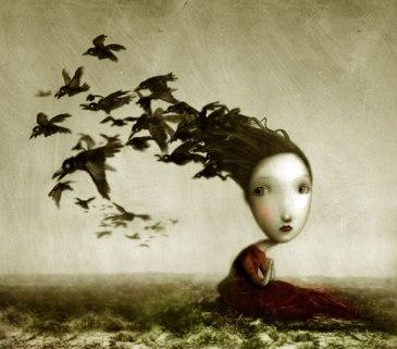crows-copia-nicoletta-ceccoli