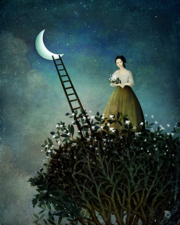 Surreal-scenes-digital-art-by-Christian-Schloe8