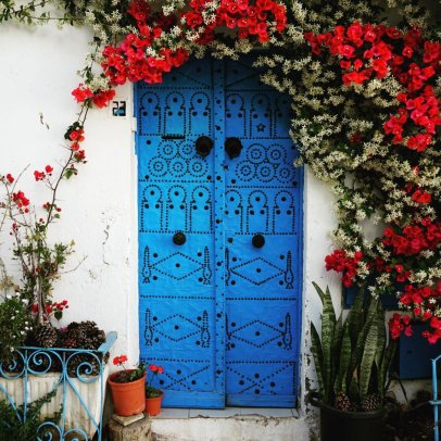 blue-doors-sidi-bou-said