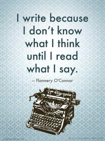 flannery_oconnor_quote_writing