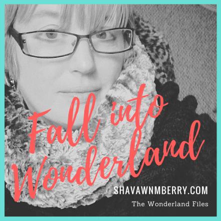 fall-into-wonderland