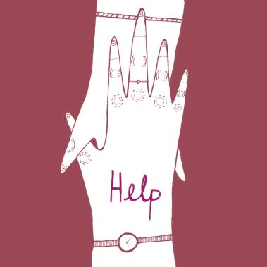 Help6