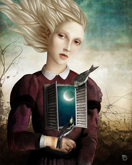 christian-schloe-illustration-03