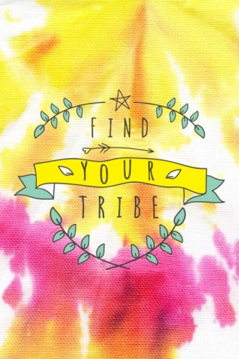 find-your-tribe-web-e1448321129568