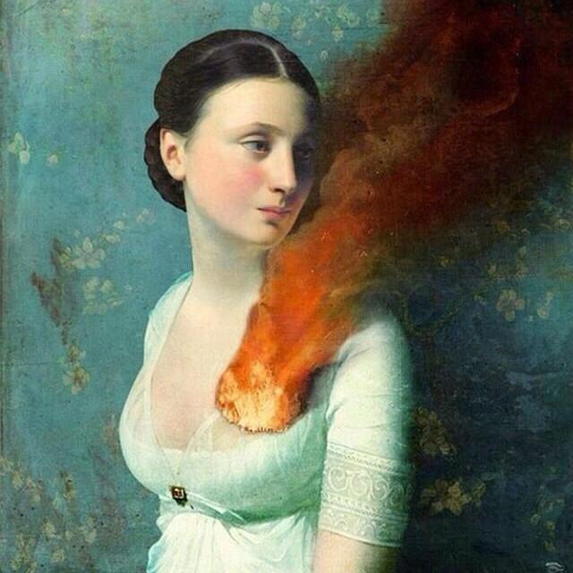 portrait-of-a-heart-by-christian-schloe